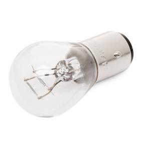Крушка с нагреваема жичка, стоп светлини 17882 онлайн магазин