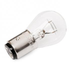 NARVA Bulb, stop light (17882) at low price