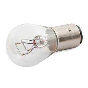 NARVA Blinkleuchten Glühlampe 17916