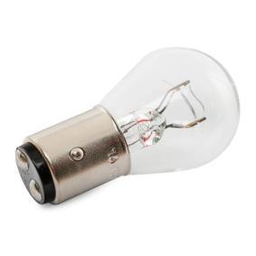 NARVA Bulb, indicator (17916) at low price