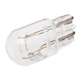 NARVA Крушка с нагреваема жичка, стоп светлини / габарити 17919