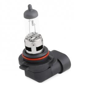 NARVA Крушка с нагреваема жичка, фар за дълги светлини (48006) на ниска цена