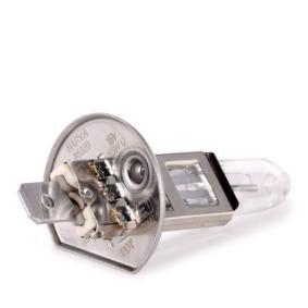48320 Крушка с нагреваема жичка, фар за дълги светлини от NARVA качествени части