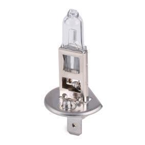 NARVA Glühlampe, Fernscheinwerfer, Art. Nr.: 48320