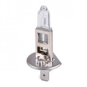 NARVA FIAT PANDA Fog light bulb (48320)