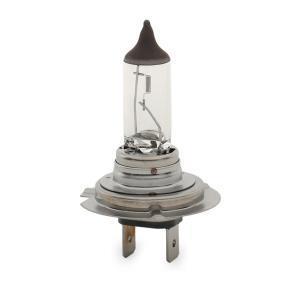 Крушка с нагреваема жичка, фар за дълги светлини 48328 онлайн магазин