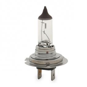 Bulb, spotlight 48328 online shop
