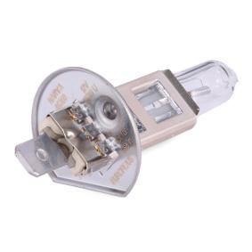 NARVA Glühlampe, Fernscheinwerfer (48350) niedriger Preis