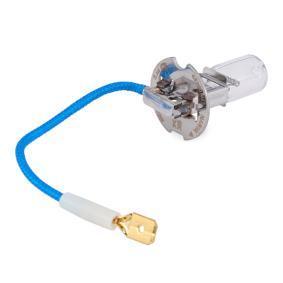 Крушка с нагреваема жичка, фар за дълги светлини 48700 онлайн магазин