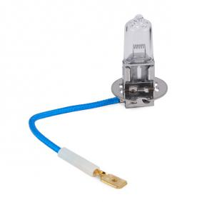 Glühlampe, Fernscheinwerfer 48700 Online Shop
