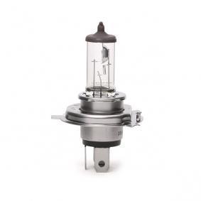 48881 Крушка с нагреваема жичка, фар за дълги светлини от NARVA качествени части