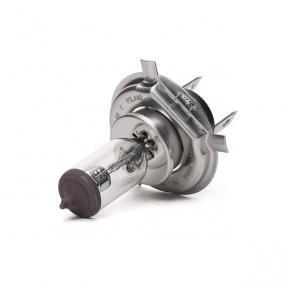 NARVA Крушка с нагреваема жичка, фар за дълги светлини (48881) на ниска цена