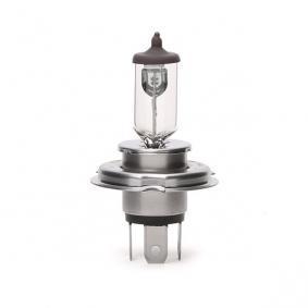 NARVA Glühlampe, Fernscheinwerfer, Art. Nr.: 48881