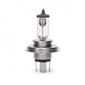 NARVA Spotlight bulb 48881