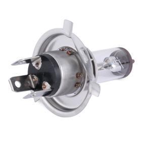 NARVA Glühlampe, Fernscheinwerfer (48892) niedriger Preis