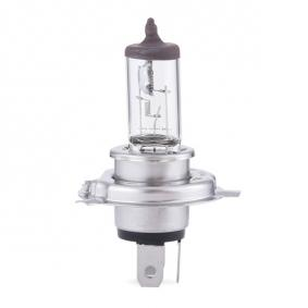 Bulb, spotlight 48892 online shop