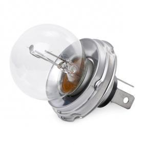 Bulb, spotlight 49211 online shop