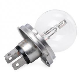 NARVA Bulb, spotlight (49211) at low price