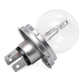 NARVA Bulb, spotlight (49211) at low price