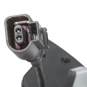 ABE C1A024ABE Kit de plaquettes de frein, frein à disque OEM - 3C0698151A AUDI, PORSCHE, SEAT, SKODA, VW, VAG, MINTEX, METELLI, A.B.S., BRINK, Brake ENGINEERING, VW (FAW), OEMparts, SKODA (SVW) à bon prix