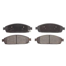 ABE Lampadina luce di posizione posteriore C1Y026ABE per JEEP GRAND CHEROKEE 3.0 CRD 4x4 218 CV comprare