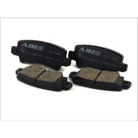 ABE C22028ABE bestellen