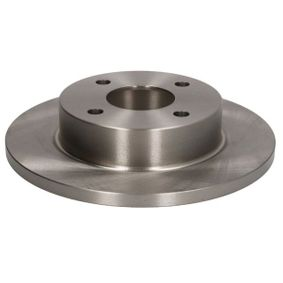 ABE Δισκόπλακα C31064ABE