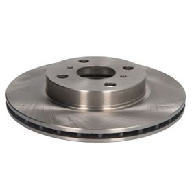 Disque de frein ABE Art.No - C32096ABE récuperer