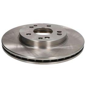 Bremsscheibe ABE Art.No - C3M003ABE kaufen