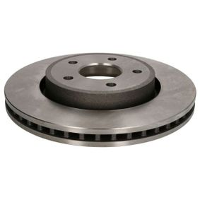 ABE Lampadina luce di posizione posteriore C3Y031ABE per JEEP GRAND CHEROKEE 3.0 CRD 4x4 218 CV comprare