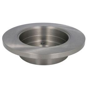 ABE Bremsscheibe 9064230012 für VW, MERCEDES-BENZ, SMART, CHRYSLER, RENAULT TRUCKS bestellen