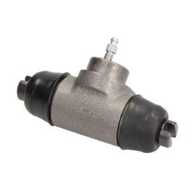 ABE Radbremszylinder 281611047 für VW, AUDI bestellen