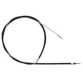 1H0501615A für VW, AUDI, FORD, SKODA, SEAT, Bremstrommel ABE (C6W007ABE) Online-Shop