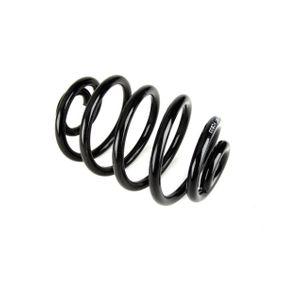 Arc spiral | Magnum Technology Articol №: SR039MT