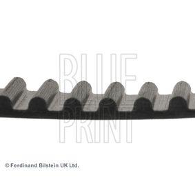 BLUE PRINT Zahnriemen 1356811051 für TOYOTA, SUZUKI, LEXUS, WIESMANN bestellen