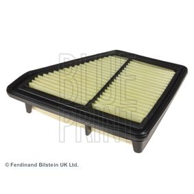 BLUE PRINT Air filter ADH22275