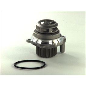 THERMOTEC Wasserpumpe 06B121011E für VW, AUDI, SKODA, SEAT, PORSCHE bestellen