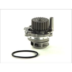 06B121011H für VW, AUDI, SKODA, SEAT, PORSCHE, Wasserpumpe THERMOTEC (D1W028TT) Online-Shop