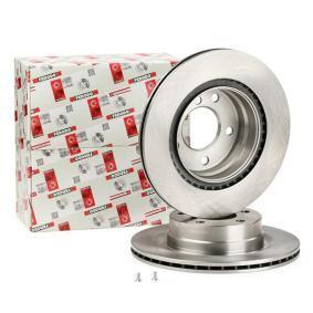 1 Schrägheck (E87) FERODO Lichtmaschinenregler DDF1549