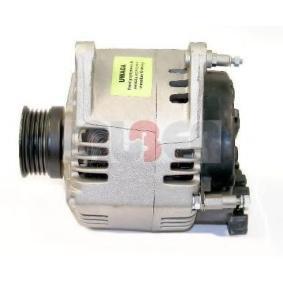 LAUBER Алтернатор генератор 11.1100
