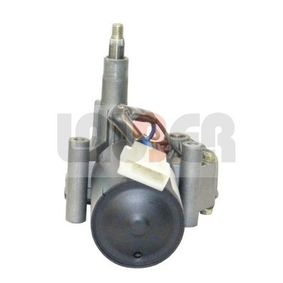 LAUBER Motor del limpiaparabrisas 20110923359369335936 evaluación