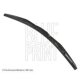 BLUE PRINT Wischblatt 86542SC160 für VW, OPEL, TOYOTA, SUBARU, BEDFORD bestellen