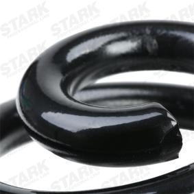 STARK SKCS-0040002