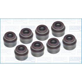 Гумичка на клапан (уплътнение) 57013400 AJUSA