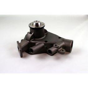 Bomba de agua P9939 de HEPU