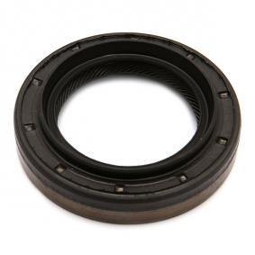 Shaft seal, differential 12015267B CORTECO