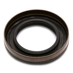 PANDA (169) CORTECO Shaft seal, differential 12015267B