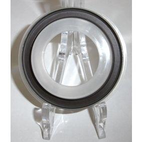 Kurbelwellendichtring CORTECO (20030111B) für BMW 3er Preise