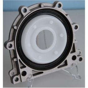 CORTECO Packbox, vevaxel PTFE (polytetrafluoretylen)/ACM (polyakryl-gummi) 20030144B original kvalite
