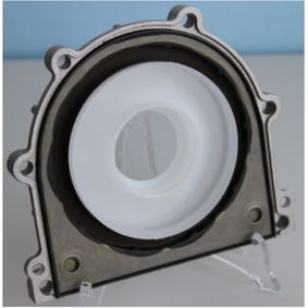 CORTECO Packbox, vevaxel PTFE (polytetrafluoretylen)/ACM (polyakryl-gummi) 20030144 rating